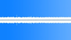 Woodland Stream Cascading 3 - sound effect