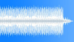Stock Music of Calm & Gentle Acoustic Inspirational (positive, corporate, background, playful)