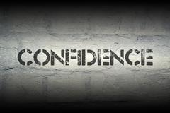 Confidence Stock Photos
