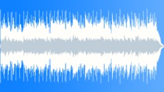 Energetic Hard Country RockHard Country Rock 60sec edit Stock Music
