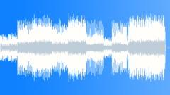Motivating Hopeful Corporate Positive Background Instrumental - stock music