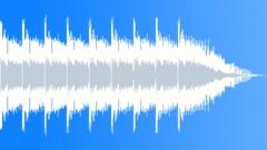 8bit gunshot 20 auto Sound Effect