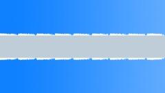 8bit status 197 loop Sound Effect
