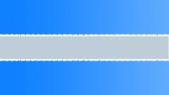 8bit status 198 - sound effect