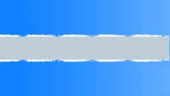 8bit status 206 Sound Effect