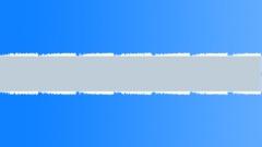 8bit status 189 Sound Effect