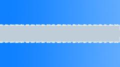 8bit status 204 loop Sound Effect