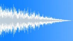 8bit explosion 7 - sound effect