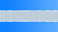 8bit explosion 10 retro - sound effect