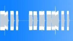 8bit beeps 26 Sound Effect