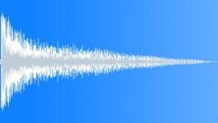 Tymp Glissando Sound Effect