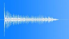Door squeak creak 07 - sound effect