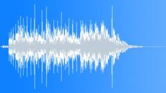 Stock Sound Effects of Door squeak creak 17