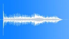 Door squeak creak 19 - sound effect