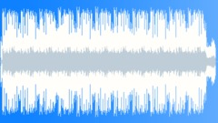 BACH'S GHOST (96 bpm) - stock music