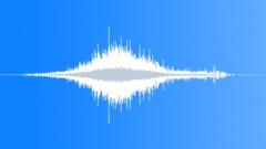 Sand Slide 2 - sound effect