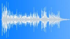 Burp 03 Sound Effect