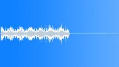 Ship Landing Game Sfx - sound effect