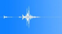 Phone Slam Sound Sound Effect