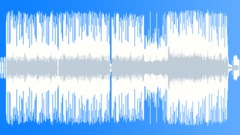 Dislotec - Solfeggio (instrumental) (90 bpm) Stock Music