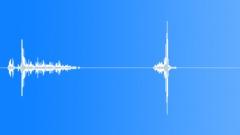 Spinning Sound Äänitehoste