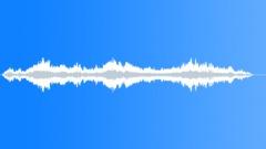 Beautifully Strange Ultra Ambient Detuned loud 8 hs Stock Music
