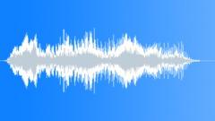 Dwarf Pain 2 - sound effect