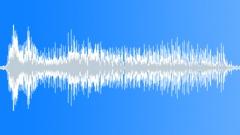 Dwarf Death 1 - sound effect