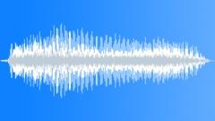 Dwarf Pain 7 - sound effect