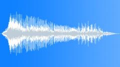 Dwarf Pain 8 Sound Effect