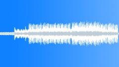 Fresh Eyes - Full - 100bpm - stock music