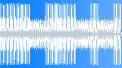 Skirmish-83bpm(prod.DidaDrone) Stock Music