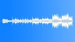 Wonder - stock music