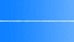 Rain Stereo Loop Long Äänitehoste