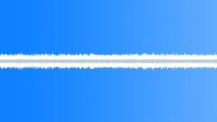 Waterfall 2 Loop Sound Effect