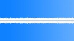Waterfall Loop (Long) Sound Effect