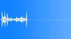 Notification SMS - sound effect