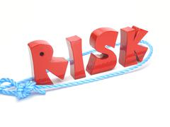 Risk management and control Kuvituskuvat