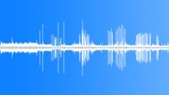 Construction Sounds Sound Effect