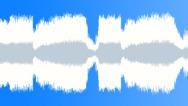 Stock Music of Big Dreams - DRAMATIC UPLIFTING EPIC CHILLSTEP