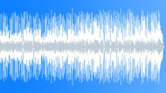 Positive Funk Blues Soul groove 60sec edit Arkistomusiikki