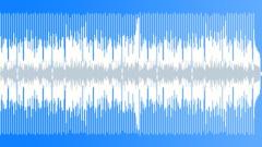Rock Me Baby Blues 60sec edit Stock Music