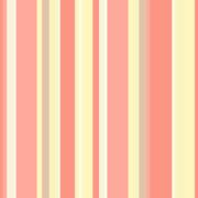 Abstract  Wallpaper With Strips Stock Illustration
