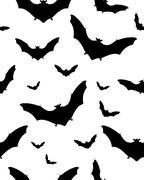 Bats Piirros