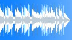 The Dark Side Slow Hard Dreamy Rock 20sec edit - stock music