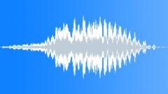 Surprise Sound Effect