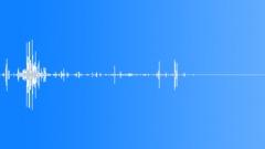 Glitch Sound Effect