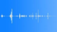 Glitch II - sound effect