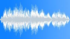 Yeh Sound Effect