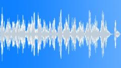 Hemikrania Sound Effect